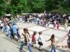 24 Май 2007