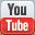 Отиди до нашата Youtube страница